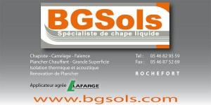 BGSols