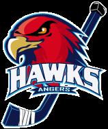 hawks_angers