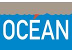 Rochefort ocean