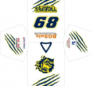 Maillot 01-2014