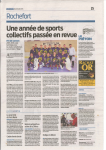 Article-SO-bilan-sports-2015-2016