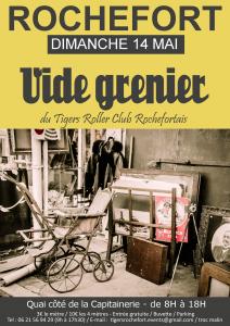 vide_grenier