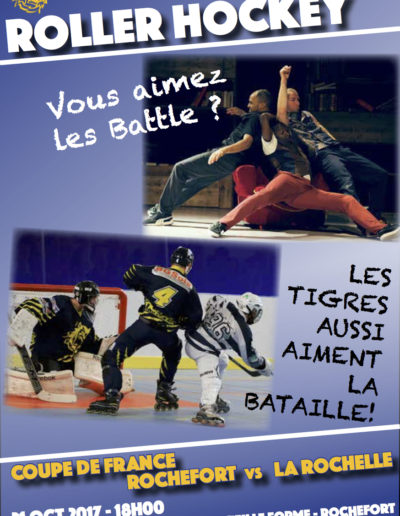 hockeybattle3