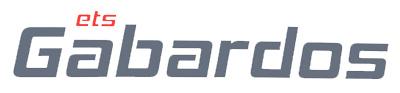 logo_Gabardos_HD