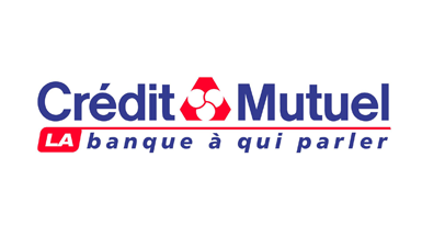normal_Credit_Mutuel_logo